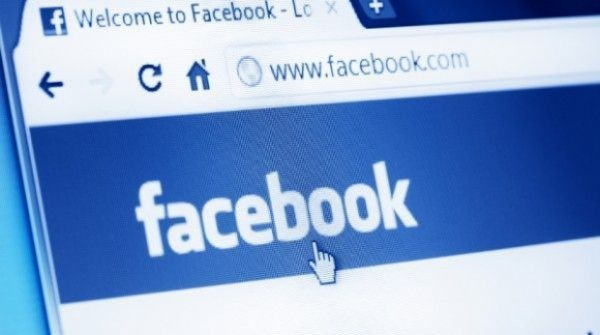 facebook par naya account registration kare