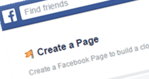 Facebook Page Kaise Banaye | How to Create a Facebook Page in Hindi - create account