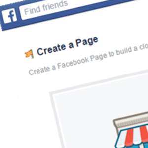 Facebook Page Kaise Banaye | How to Create a Facebook Page in Hindi - Tutorial