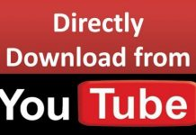 Download Video Directly from Youtube uski puri jaankari Hindi Me