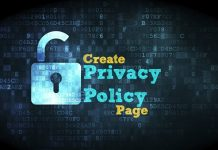 Privacy Policy Page Kaise Banaye Blog ke Liye
