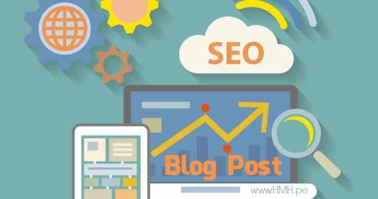 Seo Friendly Blog Post Likhne ke 5 badiya Tarike