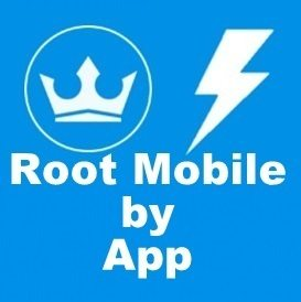 Android Phone Root Karne ka Sabse Aasan Tarika (Without PC) - Android