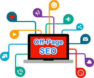 Off-Page Seo Optimization Se Blog Traffic Kaise Badhaye hindi me janiye