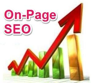 On-Page SEO Page Ko Perfect Optimize Kare