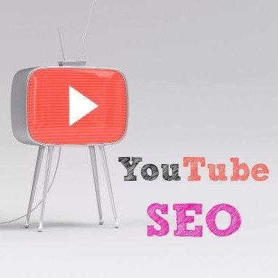 YouTube Video Par Views badhane ke 5 SEO Tips hindi me