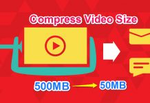 Video ka size kaise kam kare Computer or Mobile me send karne ke liye whatsapp par