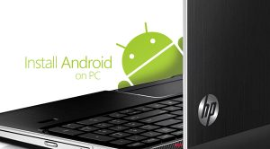 Computer me Android App kaise Install kare or Chalaye [Best Software]