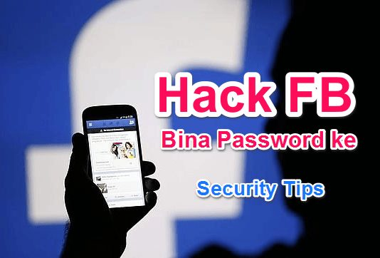 Facebook Account ko Hack hone se bachaye Fake Apps se [Fb Security]