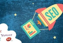 SEO Se Blog Post ko Search Engine Ke Top Par Kaise Laye