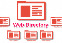Web Directory Kya Hai Website ko Q Kaise or Kaha Submit kare