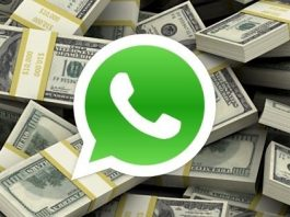 Whatsapp Se Paise Kaise Kamaye Uski Jankari in Hindi