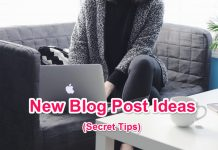 New Post Likhne ke Liye Post Ideas kaha se laye HMH Top Tips