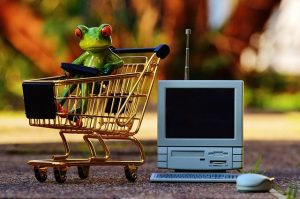 Online Shopping Websites Fraud se Kaise Bache [9 Imp Tips]