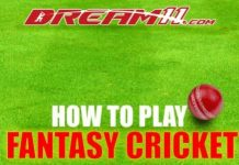 Dream11 kya hai Dream 11 Full Information in Hindi