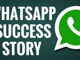 Whatsapp success story in hindi me help