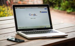 Top Free SEO Extension for Chrome Browser