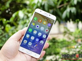Android Phone ke Liye 15 Jaruri or Useful Application