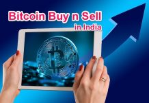 Bitcoin Buy n Sell Kaise Kare India Me