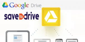 URL Se Google Drive Me File Upload Kare