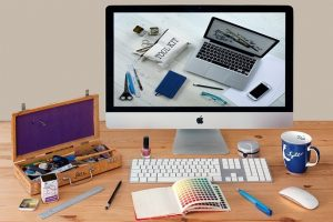 Useful Keyboard Shortcuts for Blogger Post Editor