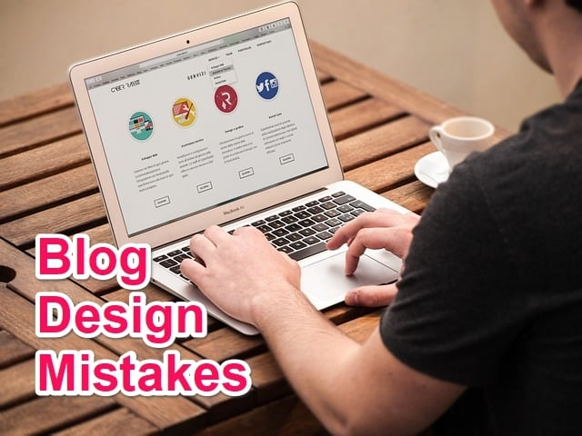 Blog Design Mistakes in hindi.jpg