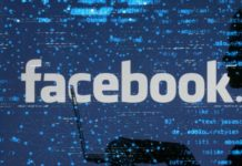 Facebook data kaise or kya-kya track karta hai
