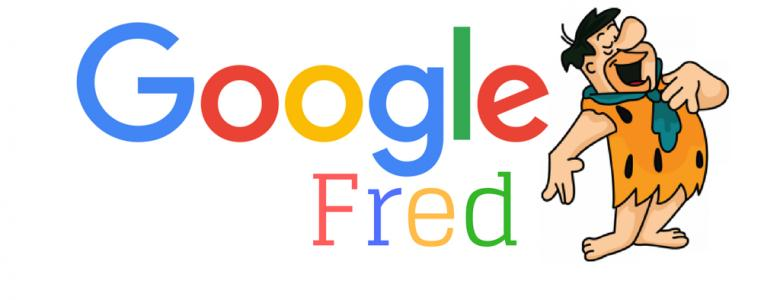 Google Fred kya hai hindi me help
