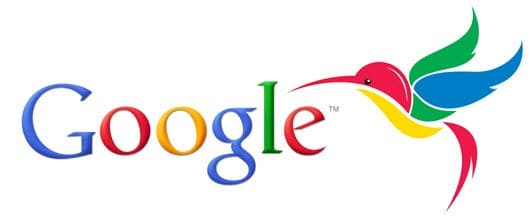 Google Hummingbird kya hai hindi me help