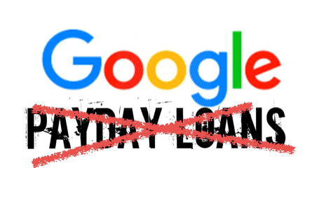 Google Payday Loan kya hai hindi me help