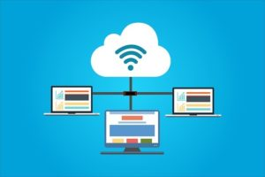 Best Cloud Hosting for Website in Hindi [Cloudways Special Discount]