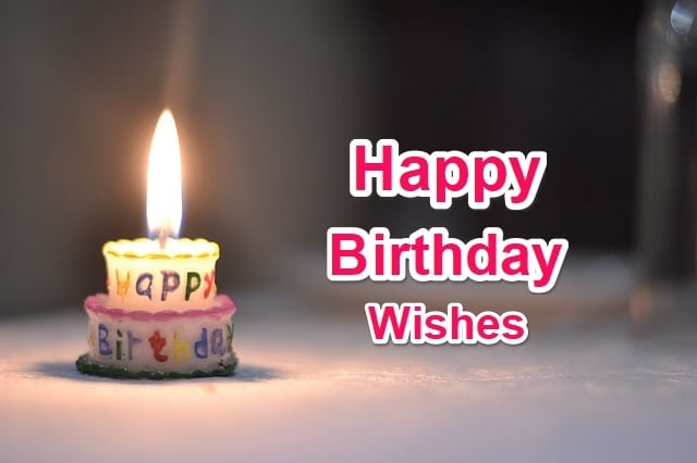 happy birthday wishes in hindi song sms shayari quotes status