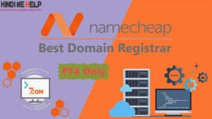 Domain Discount Offer: Sabse Sasta .com Domain Name [$0.88 Only] - Domain