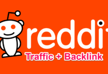 Reddit se Traffic Kaise Badhaye Blog or Website Par