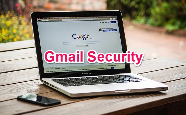 Gmail Id Hack Hone se Kaise Bachaye hindi me help