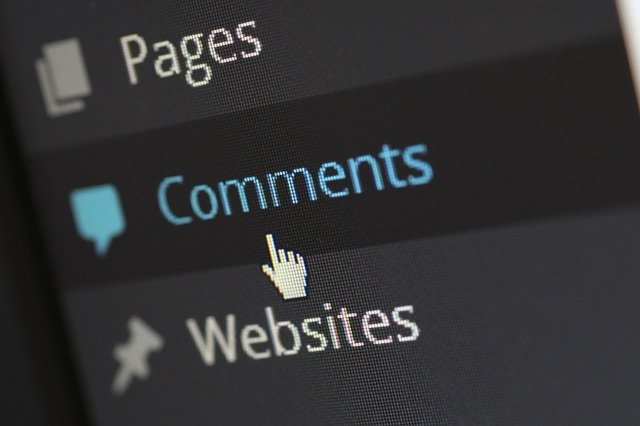 Blogger or WordPress me comment date remove Kaise kare