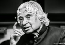 Dr. APJ Abdul Kalam Story, kahani, incidents in hindi