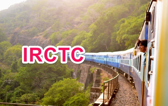 IRCTC kya hai IRCTC Account bana kar Ticket kaise book kare hindi