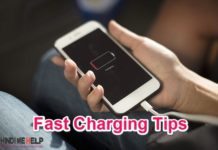 Mobile Fast Charge Kaise kare Phone Fast Charging Tips