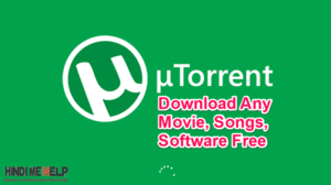 Torrent Kya hai Download kaise kare in Hindi