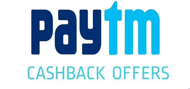 paytm cashback offer or Paytm UPI offer se earn kare