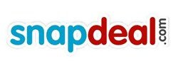 Snapdeal Intia ki top shopping site