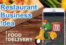 Food Delivery Apps Zomato-Swiggy se Paise kamaye 50,000