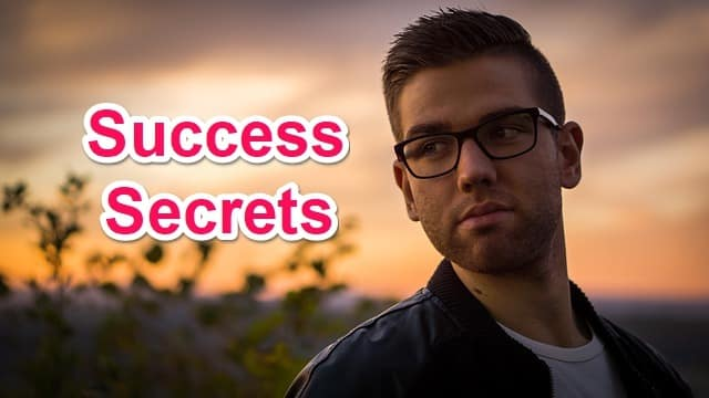 Indian Youngsters ki Success ke Secrets in hindi