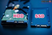 SSD VS HDD konsa Best hai Laptop ke liye or Q