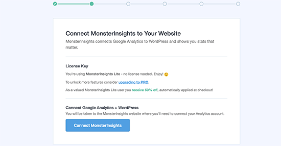 Google Analytics WordPress me Kaise Install kare - Wordpress