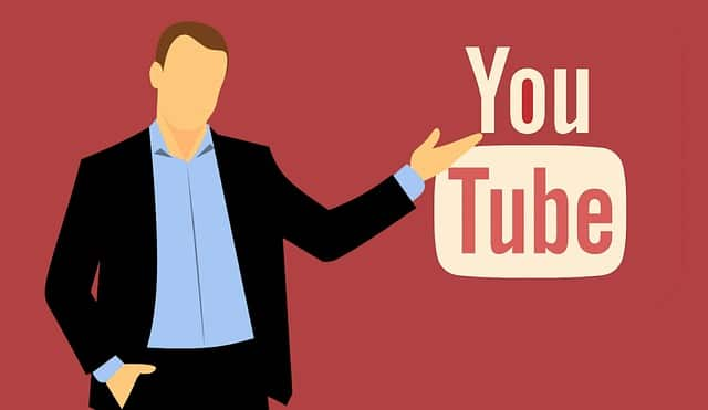 Youtube Par Business Promotion Kaise Kare – 10 Tips 2019 - tegory%