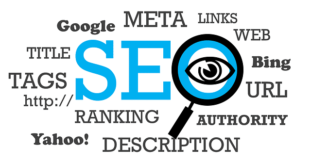 Blog par Organic Traffic kaise Badhaye? - Top 10 SEO Tips in Hindi (2020) - SEO