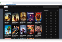 Filmywap free movies download
