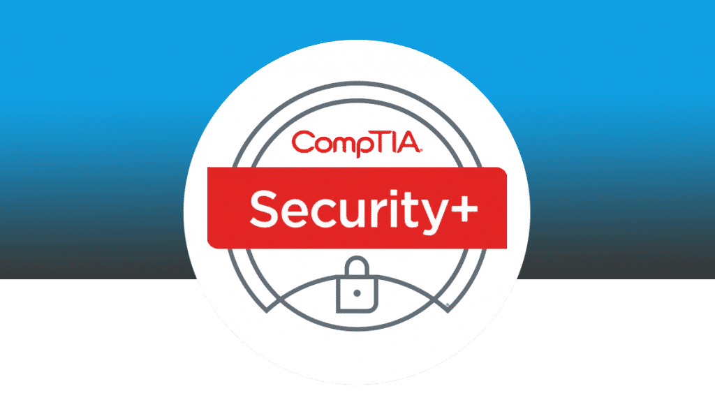5 Tips That Will Help You Bag CompTIA Security+ Certification - Other